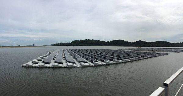 Tinta-solar-y-paneles-flotantes-avances-que-revolucionaran-las-renovables-en-el-futuro