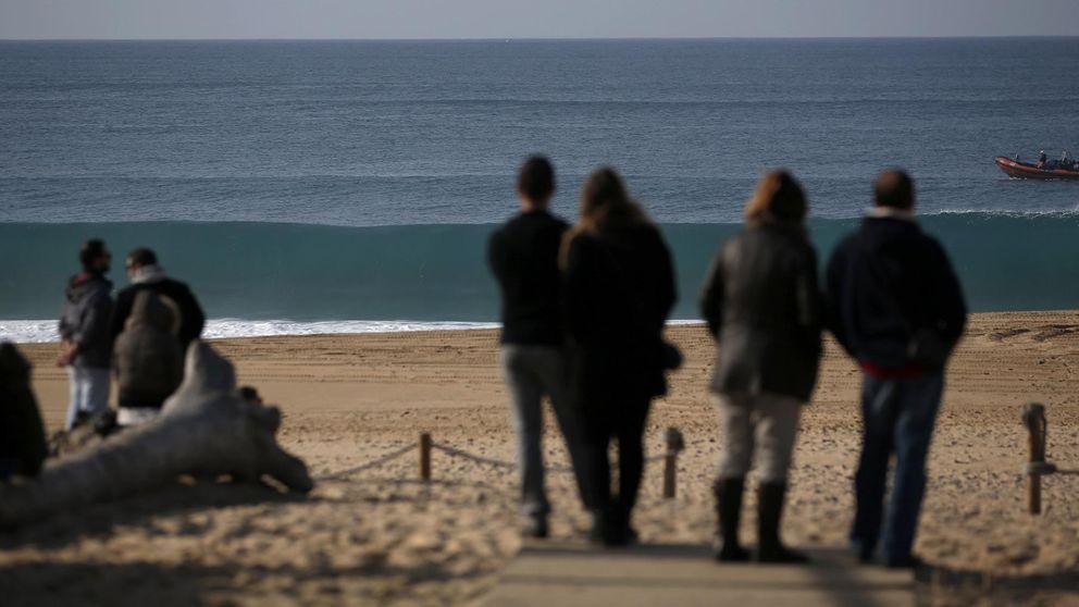 Las novatadas, asunto de Estado en Portugal tras morir seis estudiantes