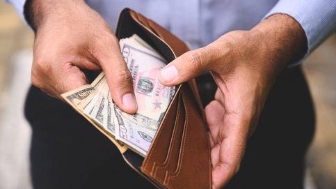 Gana medio millón a la lotería y quiere comprarse un regalo de 100 euros