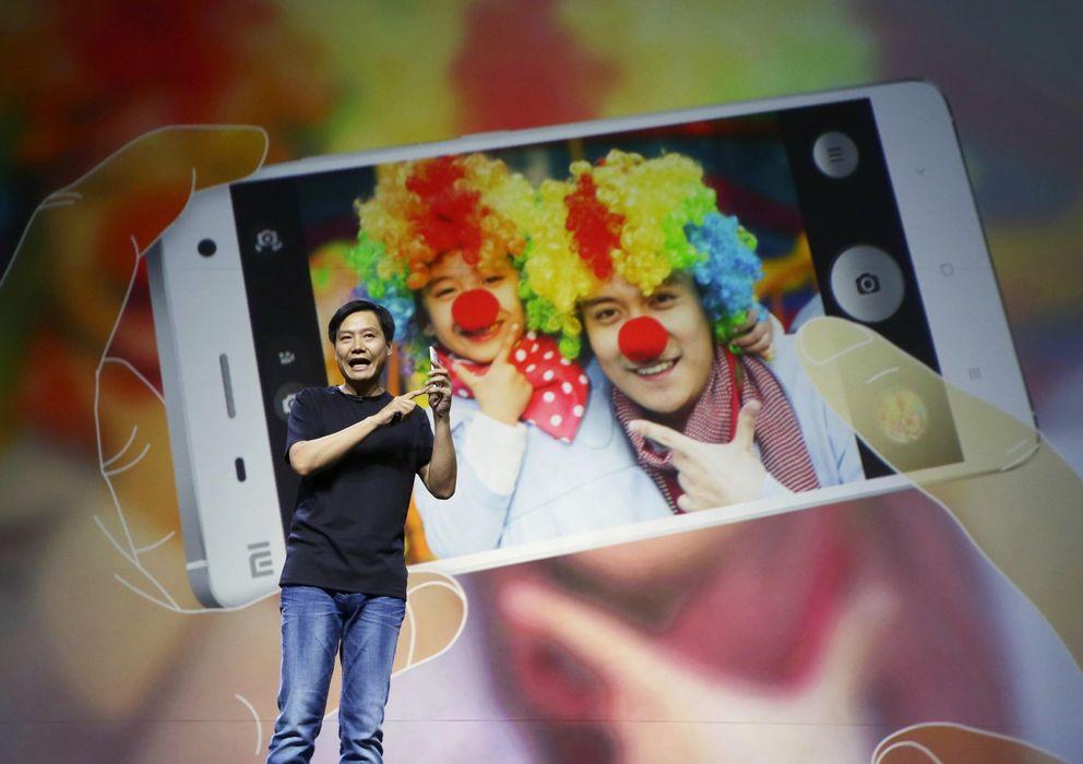 Foto: (Foto: Xiaomi)