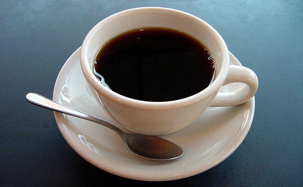 Foto: Por si puedes viajar alrededor del mundo, toma nota de qué tipos de cafés te encontrarás. (iStock)