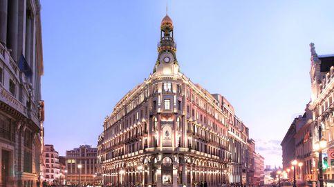 Grandes fortunas orientales revolucionan el mercado inmobiliario español