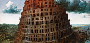 Post de Tras el Brexit, el inglés seguirá siendo el rey en la 'torre de Babel' de Bruselas