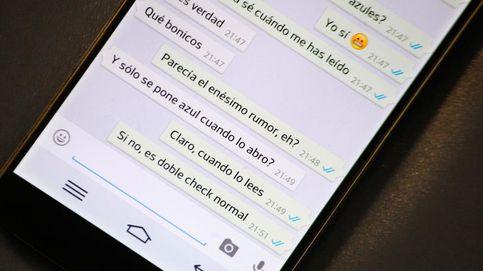 WhatsApp se llena de bulos sobre nuevas amenazas de atentados