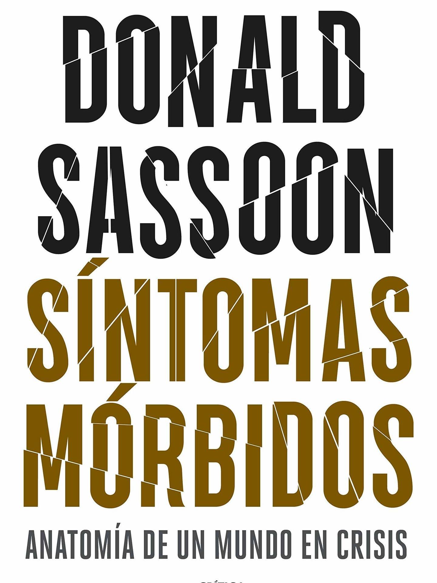 'Síntomas mórbidos' (Crítica).