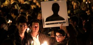 Post de Cuando perder las elecciones es perder la vida: la 'guerra sucia' se acelera en Colombia