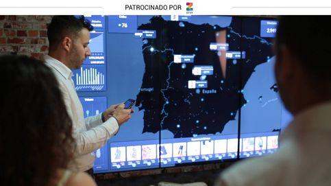 Análisis de datos: el secreto del éxito del 'ecommerce' del futuro