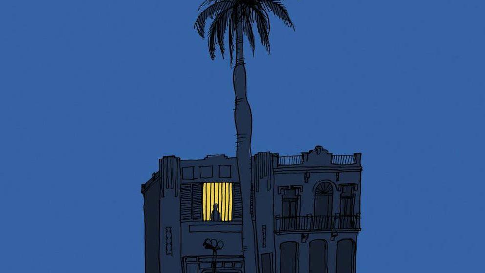 Los escritores españoles defendían a Castro, los cubanos lo querían muerto