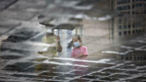Nuevos casos de coronavirus en China