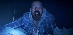 Post de Llega 'Black Summer', (Netflix) la nueva serie de zombis, tras 'The Walking Dead'