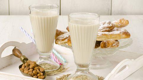 La horchata de verdad: hazla como si fueras valenciano