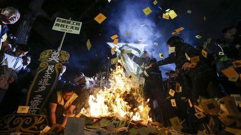 Menos días de descanso en Taiwán