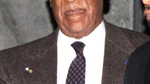 Un juez admite una nueva demanda por abuso sexual contra Bill Cosby