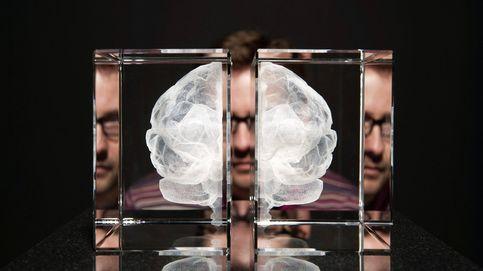 ¿Pero de verdad existe la mente humana o no es más que un mito?
