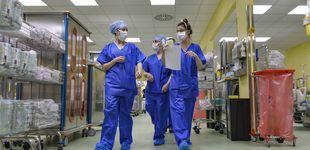 Post de Italia rebaja su cifra de muertes diarias pero supera ya los 6.000 fallecidos de coronavirus