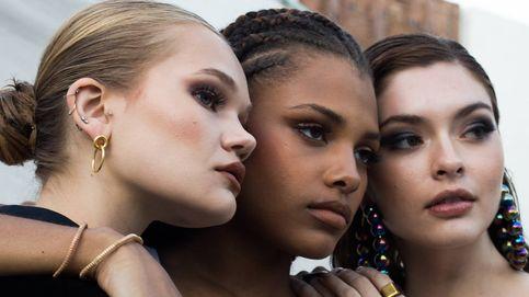 Los cinco lujos del maquillaje en los que SÍ merece la pena invertir