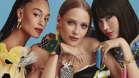 Lujos de la cosmética que atesorar en tu tocador, de Carolina Herrera a Gucci