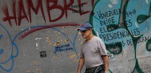Post de España coordina con 11 países de Latinoamérica un frente común para Venezuela