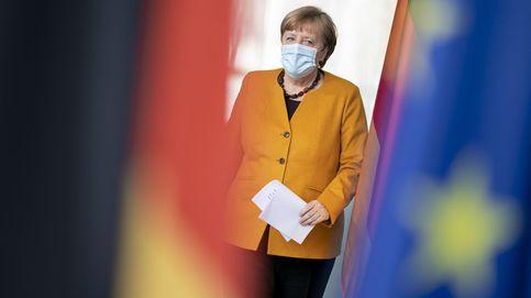 Alemania estudia vetar las vacaciones en el extranjero por la ola de viajeros a Mallorca