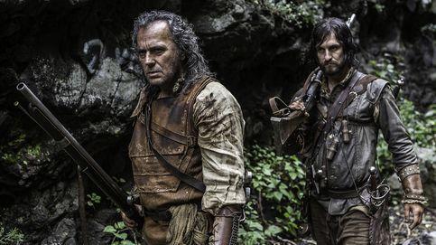 Las películas más apetecibles del Festival de Cine de Sevilla