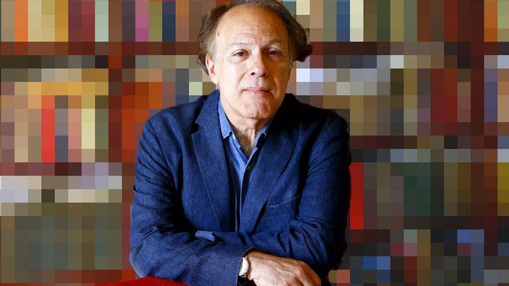 Todos contra Javier Marías: así conspira España contra el futuro Premio Nobel