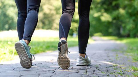Los graves peligros para la salud de no salir a caminar un poco todos los días