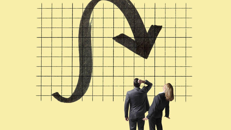 Ahora que nadie la quiere… ¿Será un buen momento para la inversión en valor?