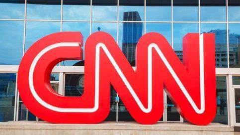 Evacúan las oficinas de la CNN en Nueva York tras una falsa amenaza de bomba