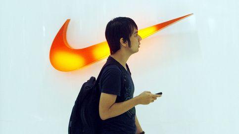 Nike, H&M y Adidas se desploman después de que China llame al boicot