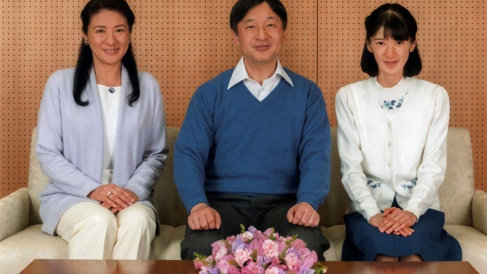 Las mujeres y el trono de Japón: la opinión pública quiere que se cambie la ley