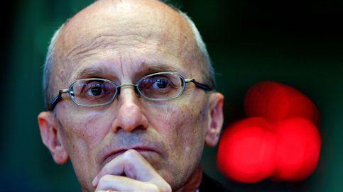 El BCE levantará el veto a los dividendos de la banca desde octubre