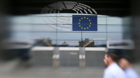 Bronca en el Parlamento Europeo por un debate sobre la politización de TV3