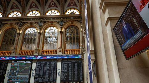 La Bolsa de Madrid se postula con Allfunds para la mayor salida a bolsa desde Aena