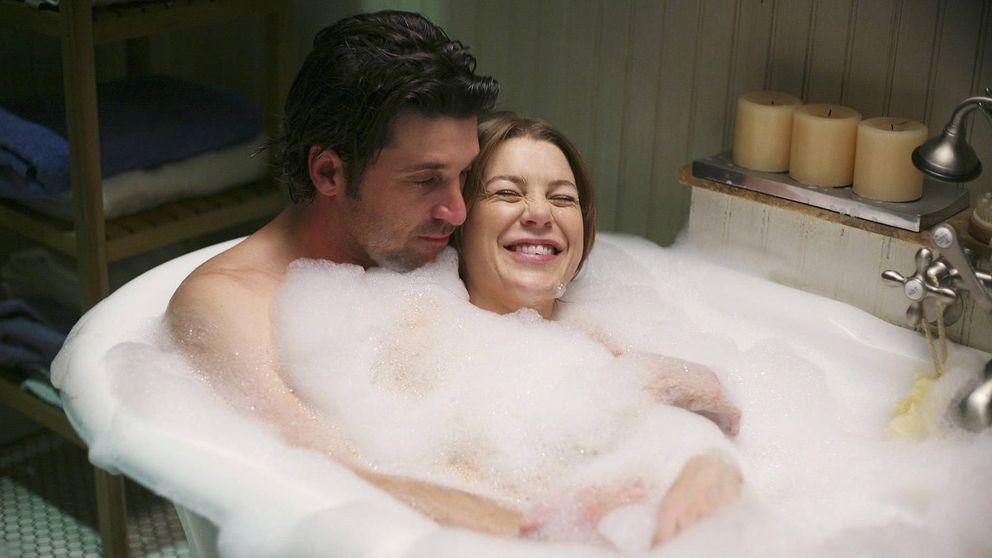 ¿San Valentín en casa? 20 ideas muy deco para dar un toque chic a tu velada romántica