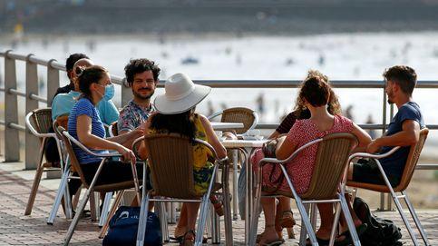 Canarias recurrirá ante el Supremo el cierre perimetral de las islas