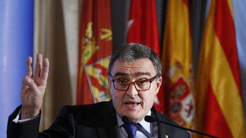 El alcalde (PSC) y una concejala (C's) de Lleida reciben sobres anónimos con insultos