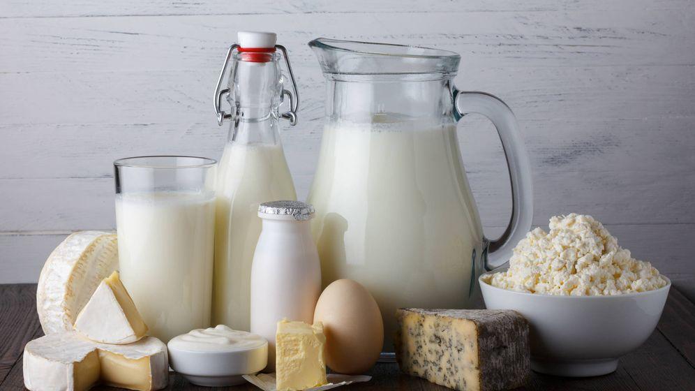 Dieta para diabeticos alimentos permitidos y prohibidos en cirrosis hepatica