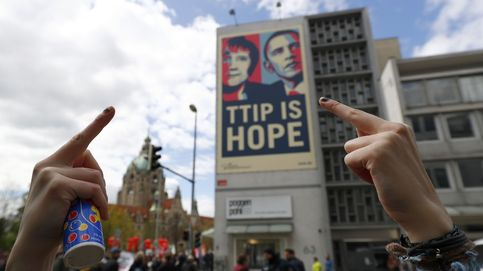 Una OTAN económica: luces y sombras del acuerdo del siglo