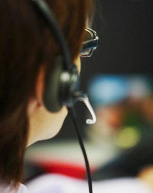 Administraci n y empresas de servicios hacen caja con l neas 902 de atenci n al cliente - Caja espana oficina virtual clientes ...