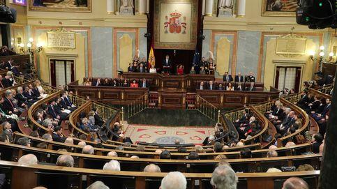 CIS de Tezanos: el PP cae al cuarto lugar, Vox casi duplica y el PSOE volvería a ganar