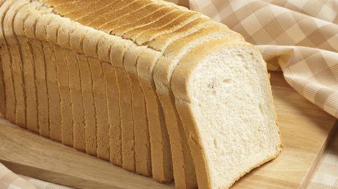 La OCU revela cuál es el mejor pan de molde disponible en el mercado