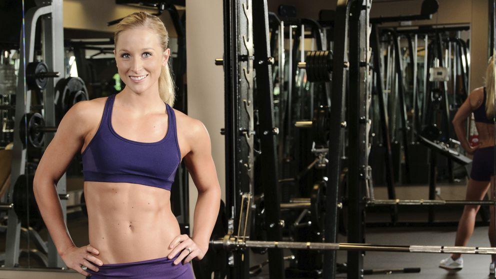 Los mitos sobre el ejercicio y la dieta a desmontar para adelgazar