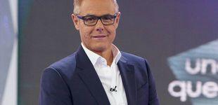 Post de Telecinco fracasó con un formato similar a 'Tentaciones' y 'Confianza ciega'