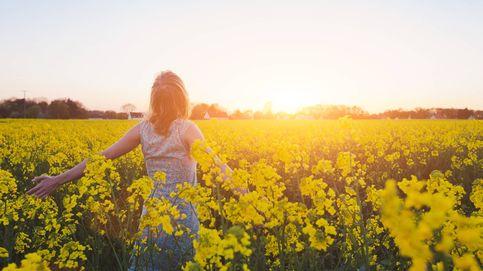Paso XVI: Las ventajas del mindfulness usando la luz en consonancia con la respiración