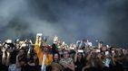 Coachella 2018: el festival más hipster del mundo, este año en 'streaming' en YouTube