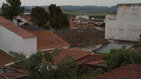 Peñarroya Pueblonuevo contra Montoro