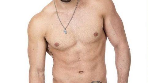 Fernando Lozada, de 'Super Shore' a presentador de un nuevo dating show
