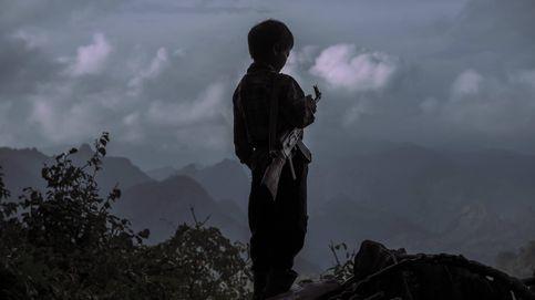 La guerra de Vietnam nunca acabó: el ejército perdido de la CIA
