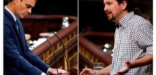 Post de El PSOE recicla sus propuestas de vivienda: más pisos en alquiler para frenar las subidas