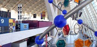 Post de Siete museos en los que hacer una parada sí o sí cuando se viaja con niños